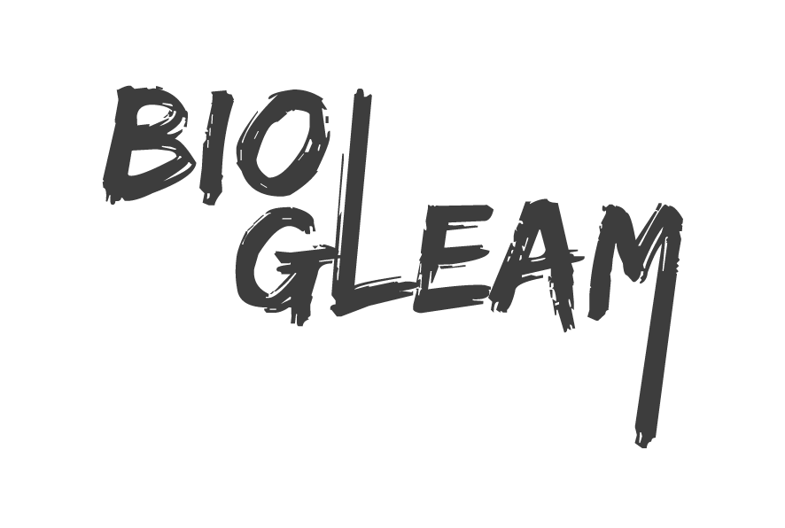 Bio Gleam Chile